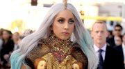Lady GaGa opłakuje dziadka