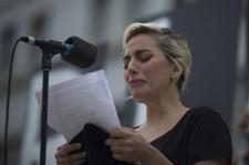 Lady Gaga opowie o swoich problemach psychicznych w serialu księcia Harry'ego