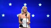 """Lady Gaga opowiedziała o traumie po gwałcie. """"Czułam ogromny ból w każdej części ciała"""""""