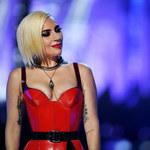 Lady Gaga opublikowała swoje nagie zdjęcia na Instagramie