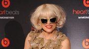 Lady Gaga otrzyma nagrodę za (modne) dodatki
