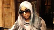 Lady Gaga: Padł rekord