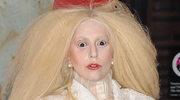 Lady Gaga: Paliłam po piętnaście skrętów dziennie