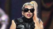 Lady Gaga: Piję dużo whisky i palę zioło