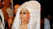 Lady Gaga planuje ślub?