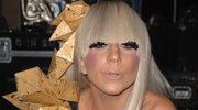 Lady GaGa podbije Polskę?