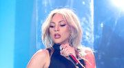 Lady Gaga pokazała zdjęcie sprzed 11 lat