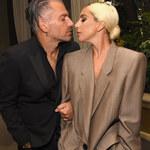 Lady Gaga potwierdziła zaręczyny!
