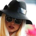 Lady Gaga przeciwniczką rozwodów
