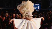 Lady GaGa przesadza?