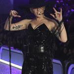 Lady Gaga przyznała się do choroby!