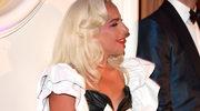 Lady Gaga rozstała się z facetem!