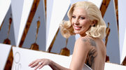 Lady Gaga świętowała 30. urodziny