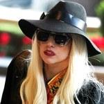 Lady Gaga szokuje podczas przesłuchania