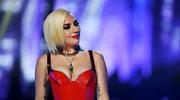 Lady Gaga uczciła pamięć Zombie Boya