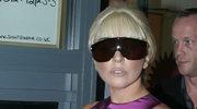 Lady Gaga: Udało nam się!