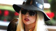 Lady Gaga ujawnia swoje plany