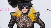 Lady GaGa w 3D