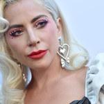 Lady Gaga w odważnej sesji. Te zdjęcia przejdą do historii!