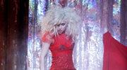 Lady GaGa w serialu