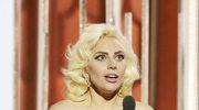 Lady Gaga w szpitalu. Odwołała koncert
