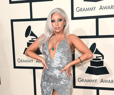 """Lady Gaga wraca (nowy utwór """"Perfect Illusion"""")"""