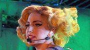 Lady GaGa wybuchnęła płaczem