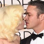 Lady Gaga wychodzi za mąż!