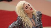 Lady Gaga wydaje z ojcem książkę kucharską