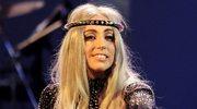 Lady GaGa wyjdzie za mąż?