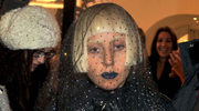 Lady Gaga wyróżniona