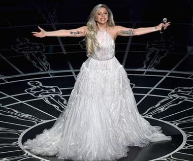 Lady Gaga wystąpi w serialu