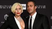 Lady Gaga wzięła ślub w tajemnicy?