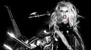 Lady Gaga z najlepszym wynikiem od 6 lat!
