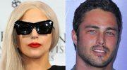 Lady Gaga z nowym chłopakiem