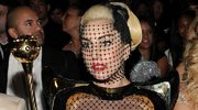 Lady Gaga zamilknie