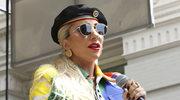 Lady Gaga zaskoczyła śmiałym wyznaniem