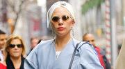 Lady Gaga zaśpiewa amerykański hymn podczas tegorocznego Super Bowl