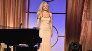 Lady Gaga zaśpiewa hymn na Super Bowl