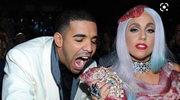 Lady Gaga zaznała wielu upokorzeń