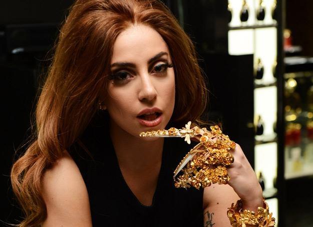 """Lady Gaga """"zmieniła mentalną mapę świata"""" - fot. Ian Gavan /Getty Images/Flash Press Media"""