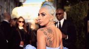 Lady Gaga znów padła ofiarą hakerów. Wyciekła tracklista jej płyty!