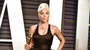 """Lady Gaga znów szokuje. Zobacz teledysk do """"Stupid Love"""""""