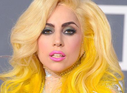 Lady GaGa została zignorowana? - fot. Jason Merritt /Getty Images/Flash Press Media