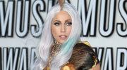 Lady Gaga zostanie pastorem?