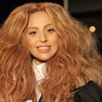 Lady Gaga zwolniła menedżera. Powód?