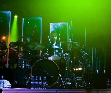 Lady Pank: 30-lecie z orkiestrą - Katowice, 30 marca 2012 r.