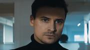"""Lady Pank i """"Rodzice"""": Mateusz Damięcki w roli głównej"""