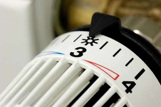 Łagodna zima obniża rachunki za ogrzewanie /© Panthermedia