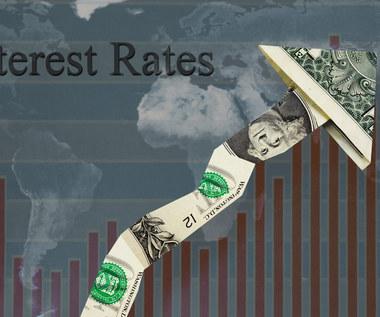 Łagodny Fed uspokaja inwestorów